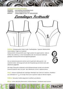 Neueinreichung_Leondinger Tracht_2014-07-07_06