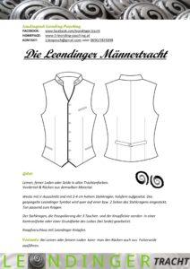Neueinreichung_Leondinger Tracht_2014-07-07_07